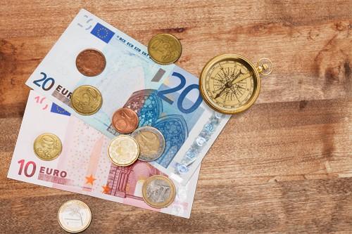 billige Versicherungen Schwäbisch Gmünd
