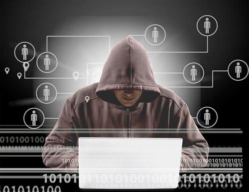 Fifty Shades of Internet und die Schattenseiten des Darknets