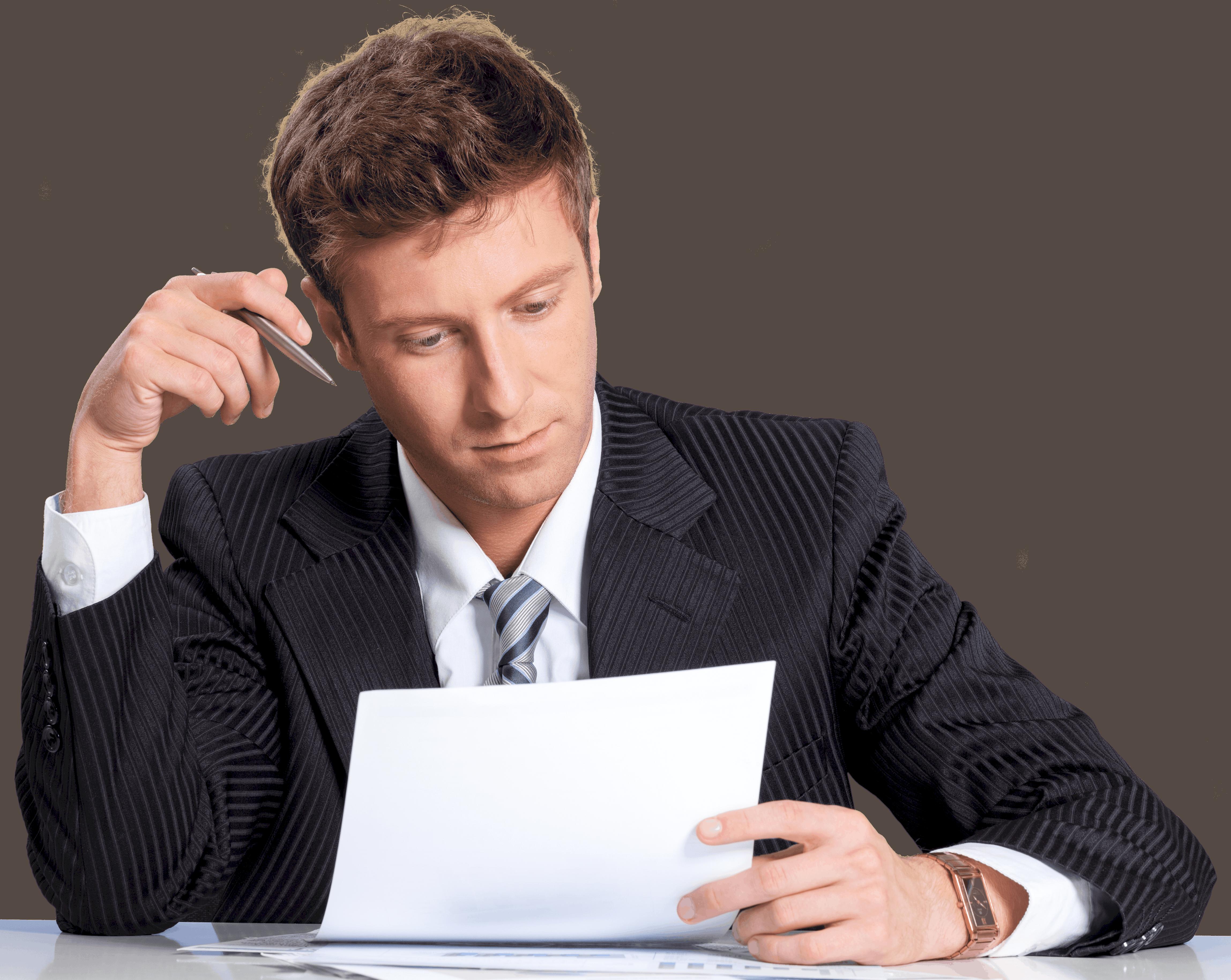 Berufszulassung für Wohnimmobilienverwalter und Immobilienmakler