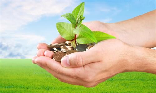 Pangaea Life nachhaltig vorsorgen und sparen