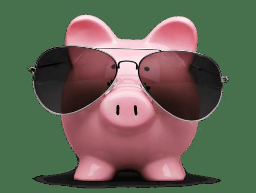 Infos zur Riester Rente 2019