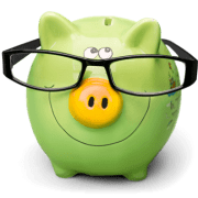 Steuernsparen mit der Basisrente
