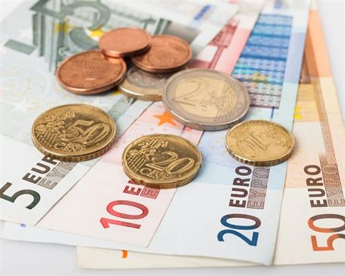 Infos zur Basisrente 2019 - Zuzahlungen sind möglich