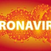 Coronavirus2020